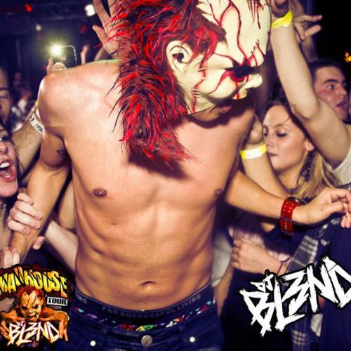 BL3ND's's avatar