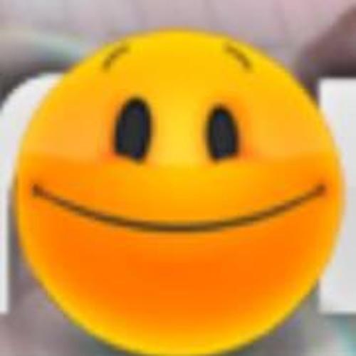 Nicklas Eyl's avatar
