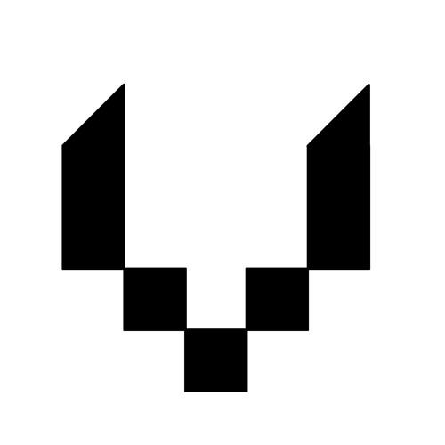 VOXEL's avatar