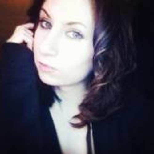 KaylaCelestial's avatar