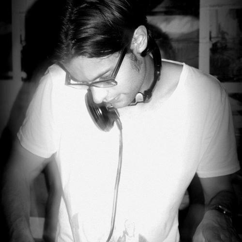 marco-duever's avatar