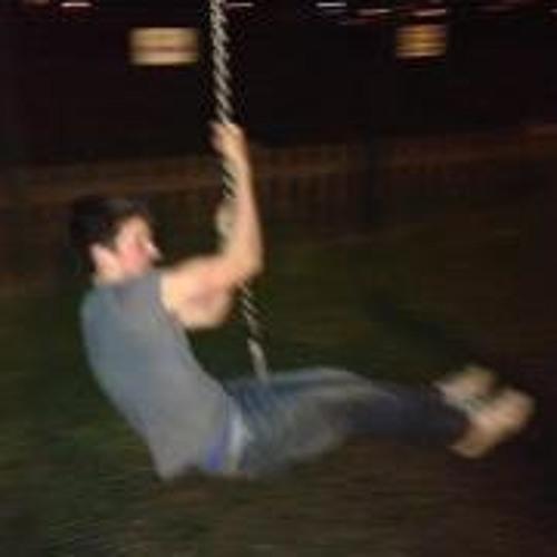 James Ensor 1's avatar