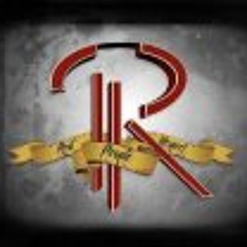 GunnSmoke CBE RPR ENT.'s avatar