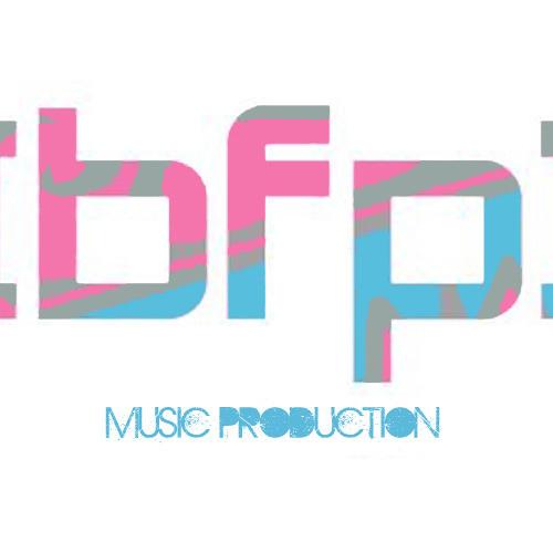 bfpmusicstudio's avatar