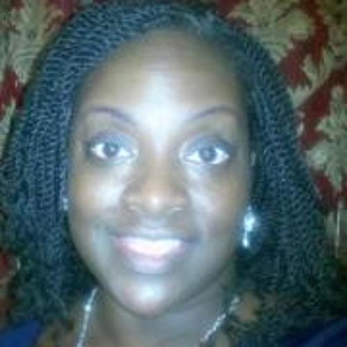 Salana Merriex-Tyson's avatar
