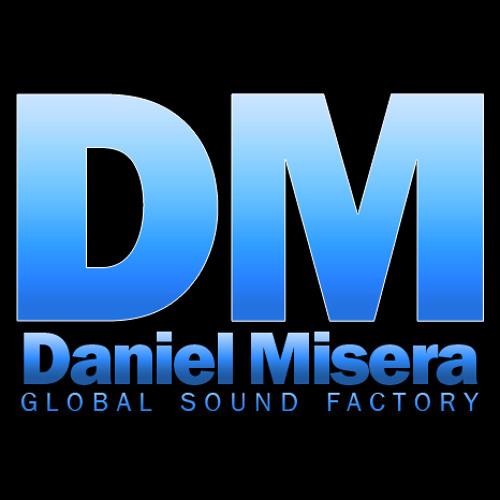 Daniel Misera's avatar