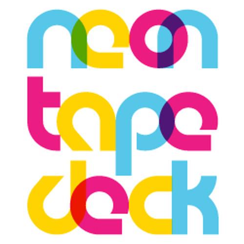 neontapedeck's avatar