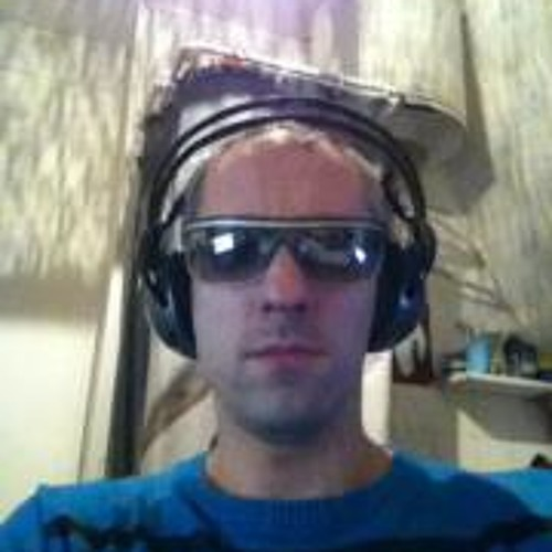 filipe salgueiro's avatar