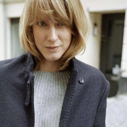 Alouise's avatar