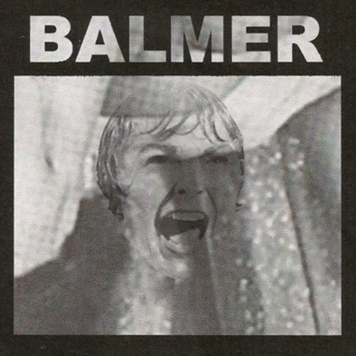 stevenbalmer's avatar