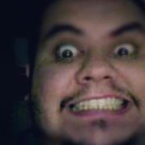 Julio Cesar Campos's avatar