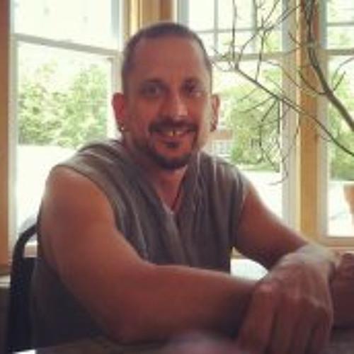 Chris Ernst 1's avatar