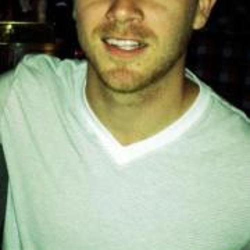 Brett William 1's avatar