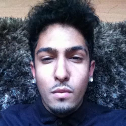 sajjad_@hotmail.co.uk's avatar