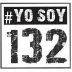 Luis Cruz 30