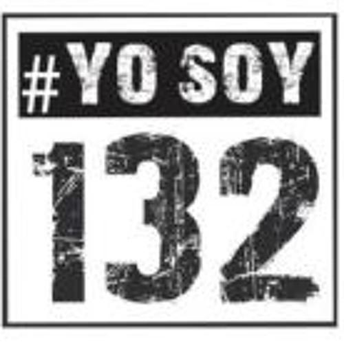 Luis Cruz 30's avatar