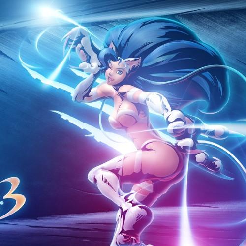 hall-emerich's avatar