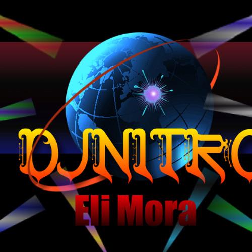 DJNITRO1's avatar
