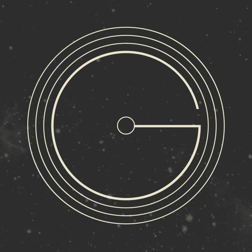 Galaxy Radio SF's avatar