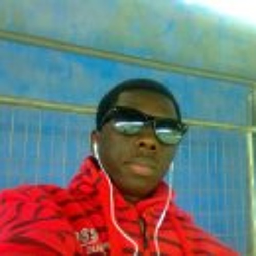 Muhammed Sillah's avatar