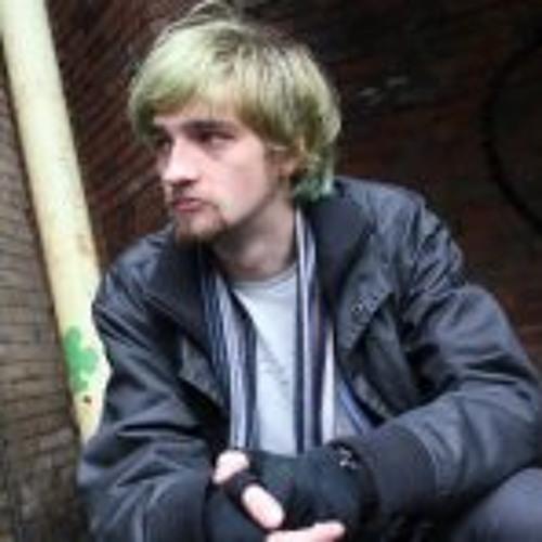 Baron Von Urns's avatar