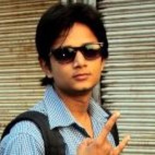 Ajit singh aka Aqua's avatar