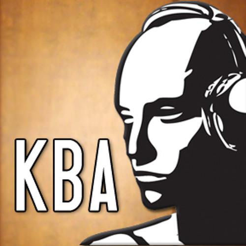 Kall Binaural Audio's avatar