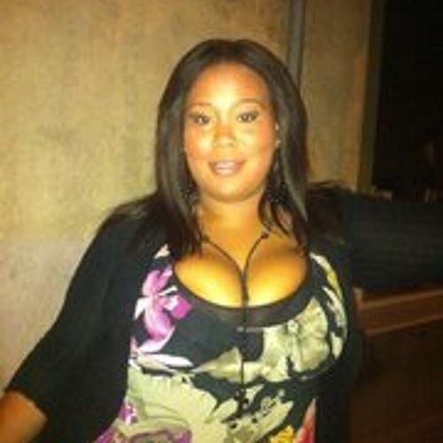 Daihana Frias's avatar