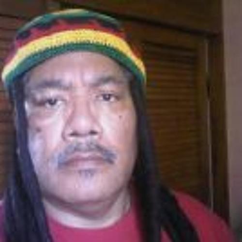 FElix Lopez 11's avatar
