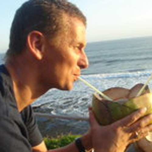 Jens Wennekers's avatar