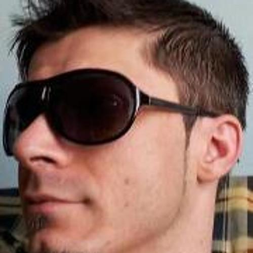 Alen Zeric's avatar