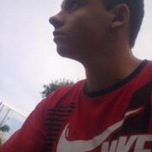 Tiago Vasconcelos 3's avatar
