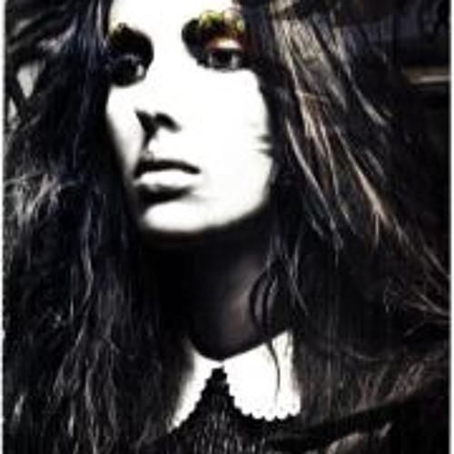 nunzis3rd's avatar