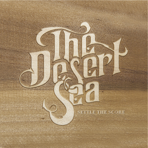 thedesertsea's avatar