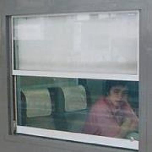 Youhei  Kido's avatar