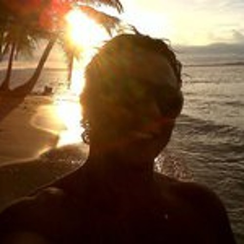 Raul Andres Pirela Soto's avatar