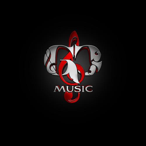 GCMusic2012's avatar