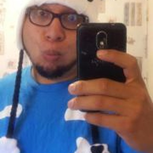 JoseLeNerd's avatar