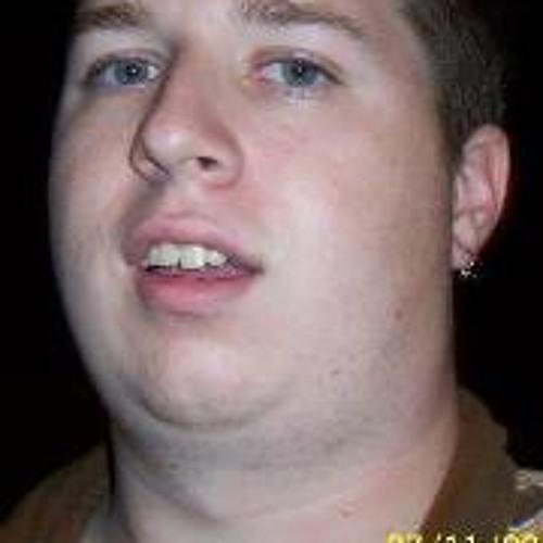 JohnnyGrey's avatar