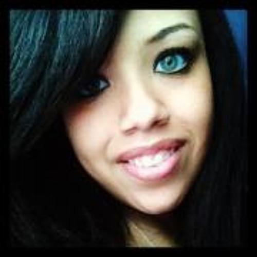 achristina92's avatar