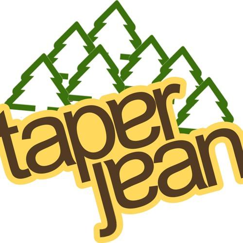 Taperjean Records's avatar
