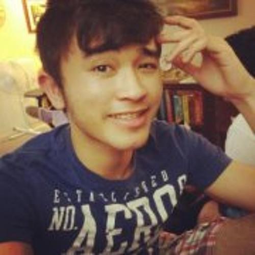ExoK's avatar