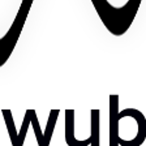 The Wub Machine's avatar