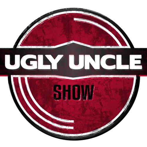 UglyUncleShow's avatar
