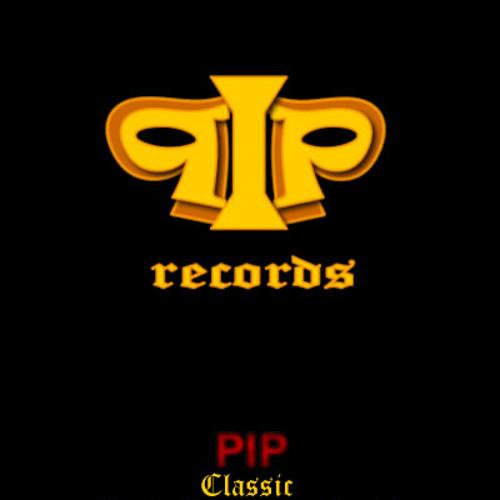 PIP CLASSIC STUDIO's avatar