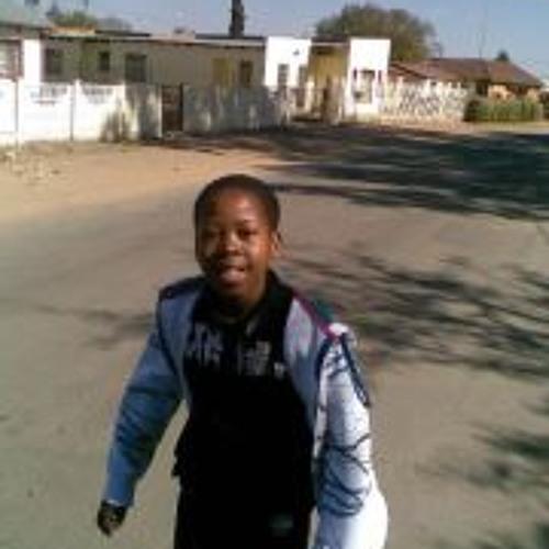 Ikaneng Moses Marungwana's avatar