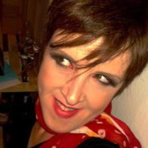 Luciana Cristina Polisel's avatar