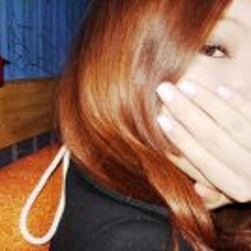 Nad Erica Choi's avatar