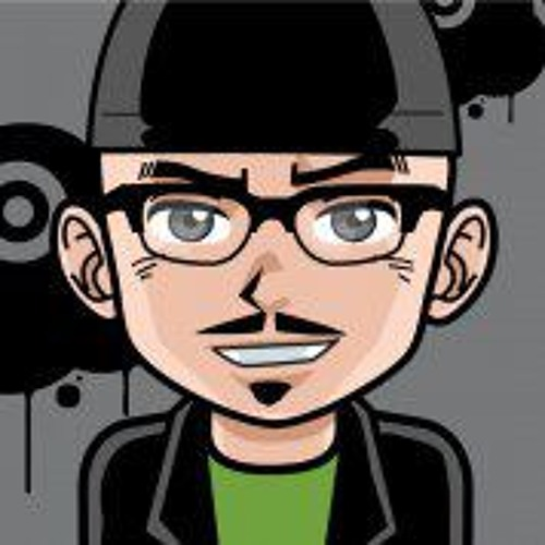 Eitsuma's avatar