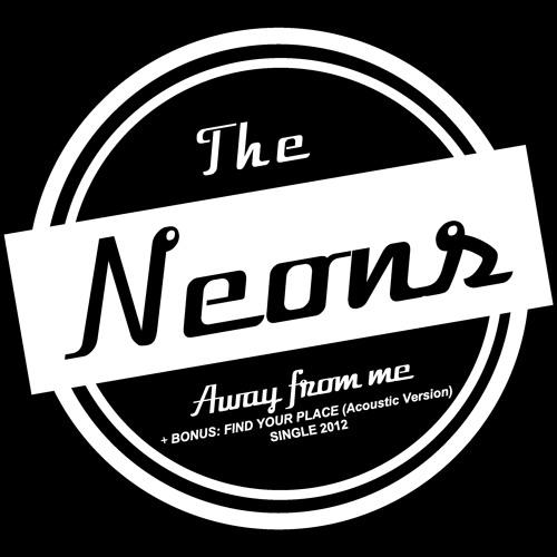 The Neons's avatar